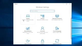 how to disable connections for Remote Desktop in Windows 7