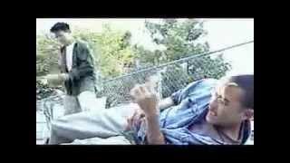 Title Pending (2001) - By ZeroGravity Stunt Team