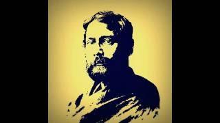 Ontoro Momo Bikoshito Koro - Rabindra Sangeet