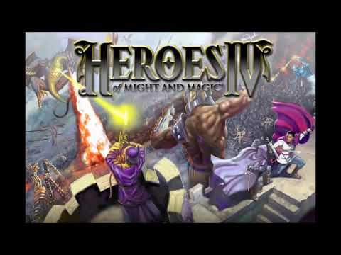 descargar gratis heroes of might and magic 4