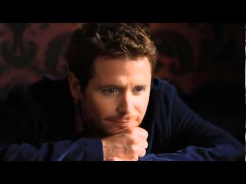 Kevin Connolly Photoshoot for ANTENNA