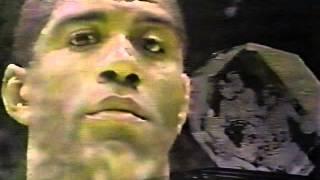 Magic Johnson all-time assist record, 1991