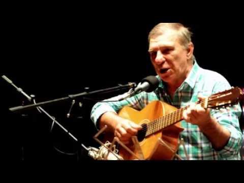Tadeusz Sikora - Tango importo   exporto do wiersza A Jareckiego