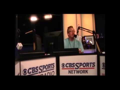 08-19-15 Ken Stabler Is A Hall of Famer