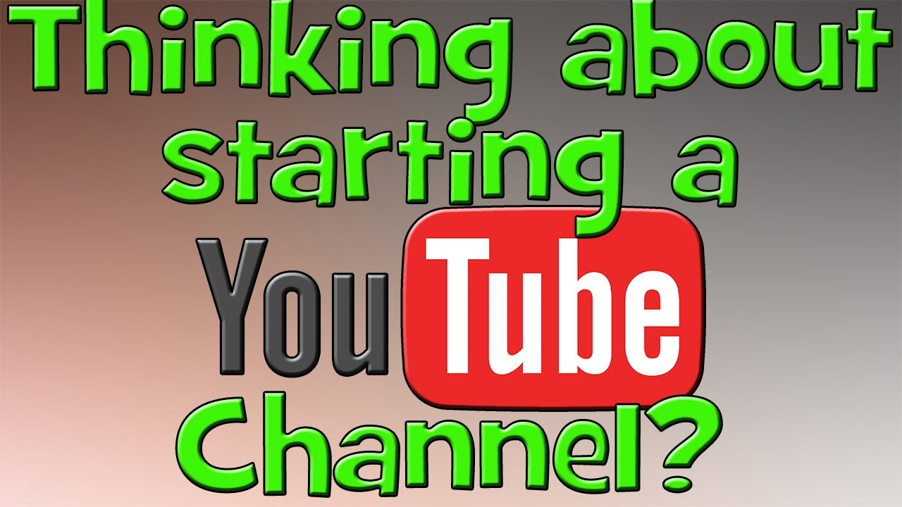 how to download a video from your youtube channel