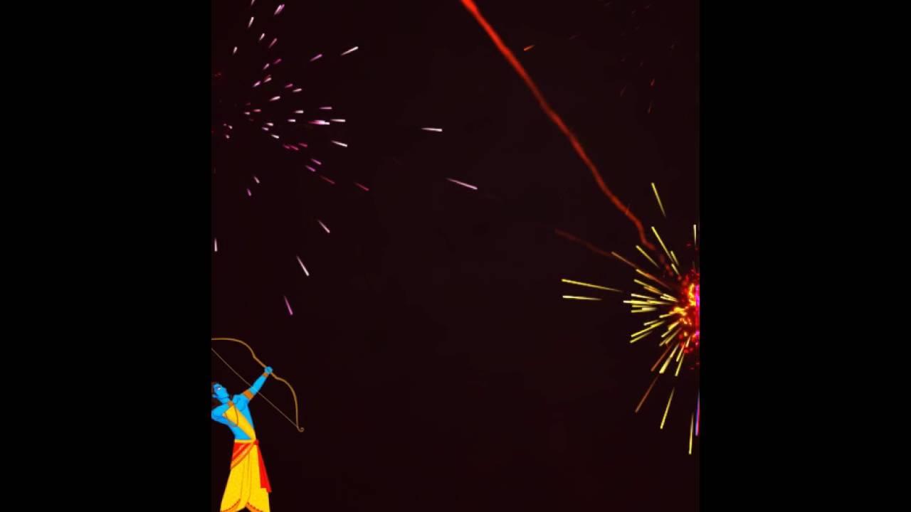 happy diwali gif by midnightcake youtube