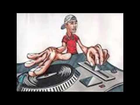 DJ JOE - Bang Jali REMIX // RAJA ENTERTAINMENT