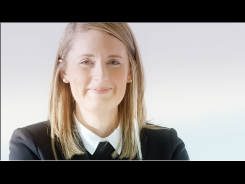 Recruitment And Training At Aldi – Laura Domone
