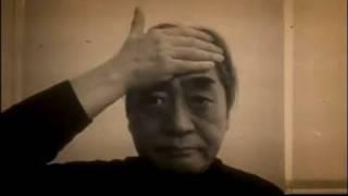 細野晴臣アーティスト写真