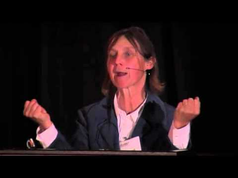 Centering Prayer and the Foundations of Non-dual Awareness - Cynthia Bourgeault