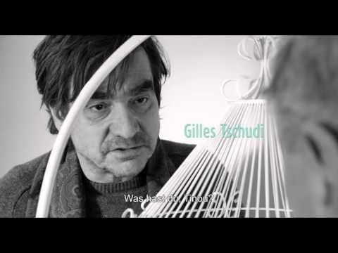 TINOU (ein Film von Res Balzli) | im kult.kino Basel