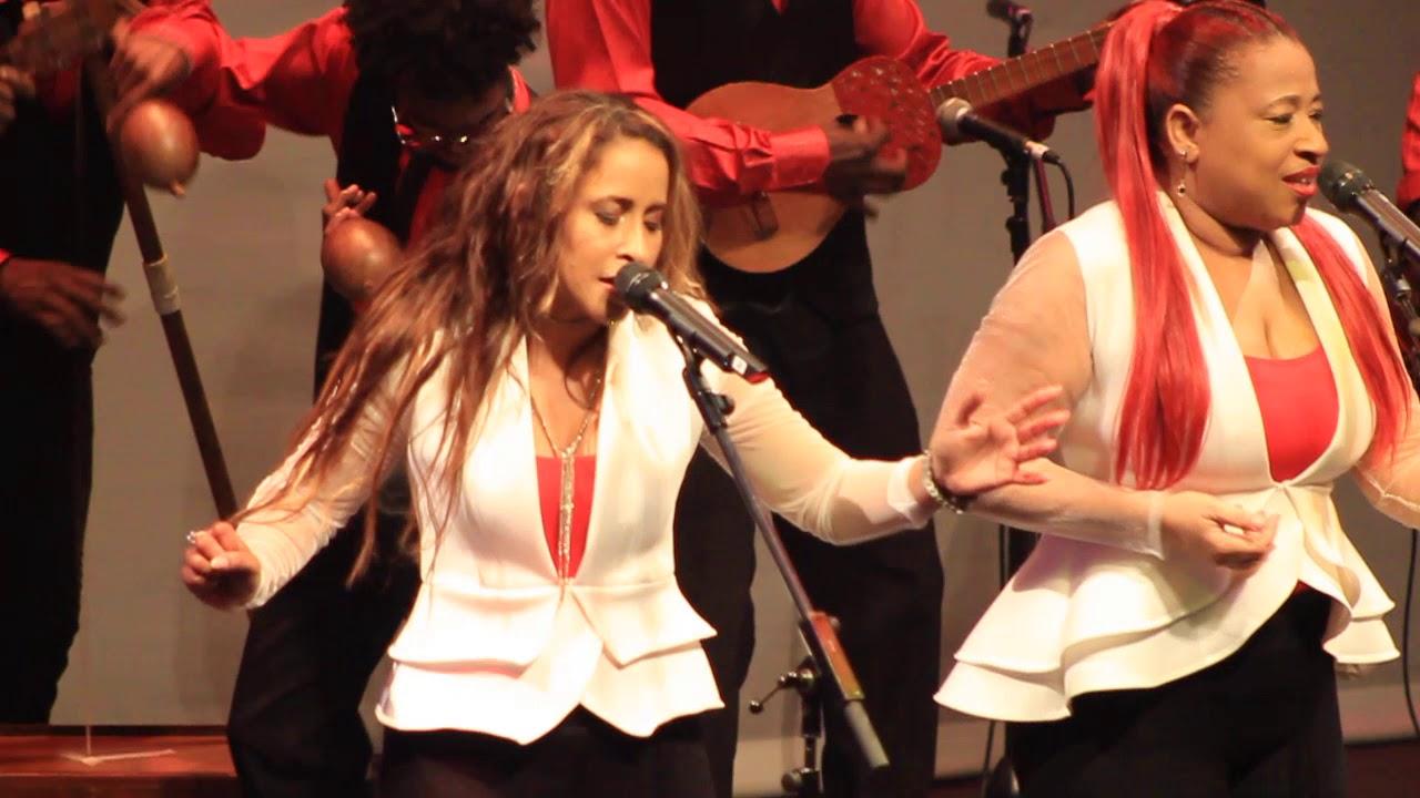 Live Parang Christmas Performance By Festive Parang Band 2020 Youtube