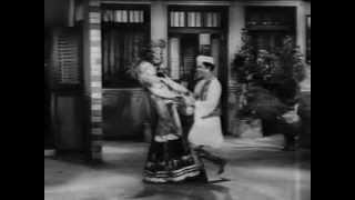 Basant - Balam Dhire Bol Koi