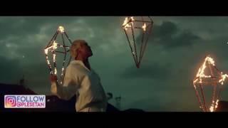 Video WINNER nyanyi lagu Armada terbaru Asal Kan Kau Bahagia, netijen meronta baper download MP3, 3GP, MP4, WEBM, AVI, FLV Oktober 2017