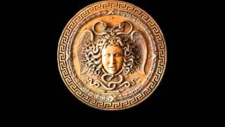 Легенды и мифы Древней Греции — Нарцисс аудиокнига(, 2016-03-01T19:25:59.000Z)