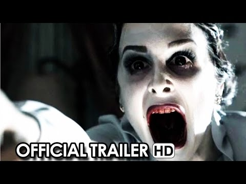 insidious chapter 3 movie download in hindi 119golkes
