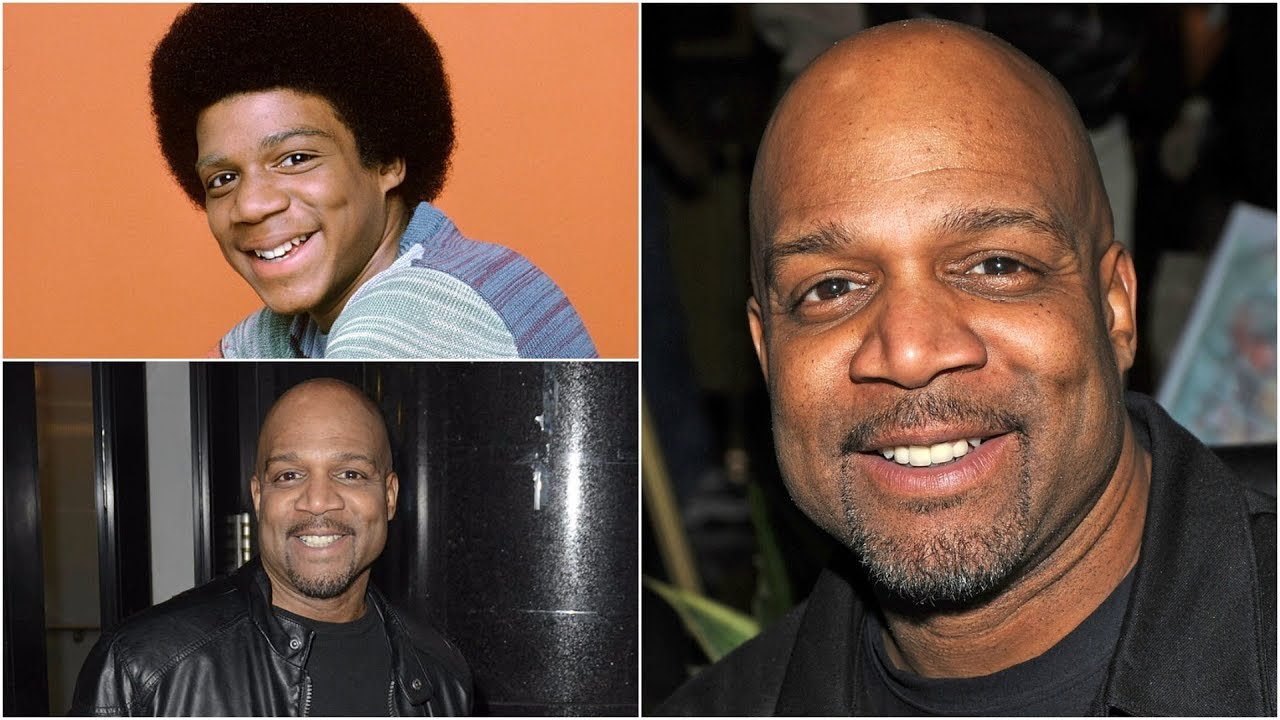 Haywood Nelson Net Worth & Bio - Amazing Facts You Need to Know