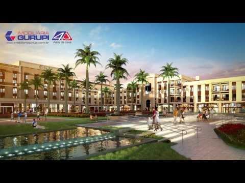 Georgina Business Park - Imobiliária Gurupi