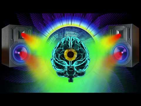 Brainwave Entrainment Explained
