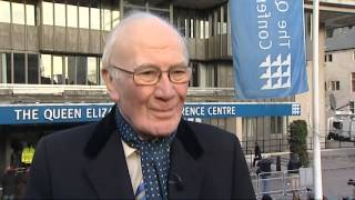 Menzies Campbell on Leveson