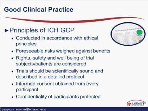 final ich gcp e6 r2 impact on clinical data management trailer