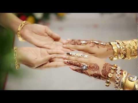 e36116af3 Mubarack Jewellery Ad 1 - YouTube
