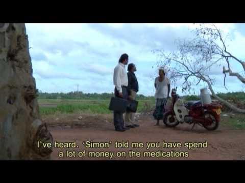 Jana Suraksha - Micro Insurance
