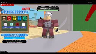 Beyond Roblox Codes 065 Only! | Roblox
