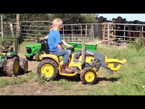 tractors-for-kids,-john-deere,-tractor-videos