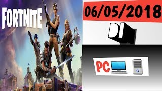 How to download Fortnite on PC (computer)/LAPTOP!!!!!! 2018!!!!!
