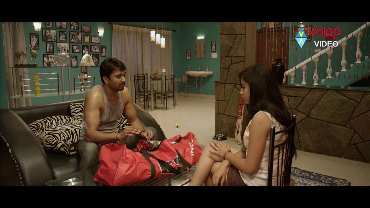Break Up Full Length Telugu Movie || Full HD 1080p...