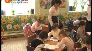 В образовательных учреждениях Хасавюрта проходят методические семинары