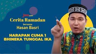 Mudik Banyak Negatifnya, Bagaimana Hukum Silaturahmi Saat Pandemi? | Cerita Ramadan - JPNN.com