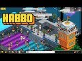 LET'S PLAY HABBO HOTEL!