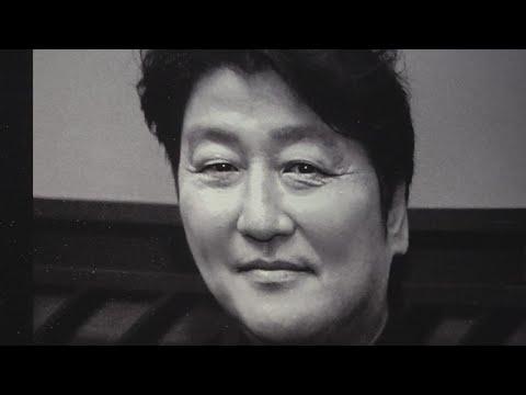 K-Cinema Comes To Paris At The Annual Korean Film Festival