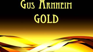 Gus Arnheim and His Orchestra - I