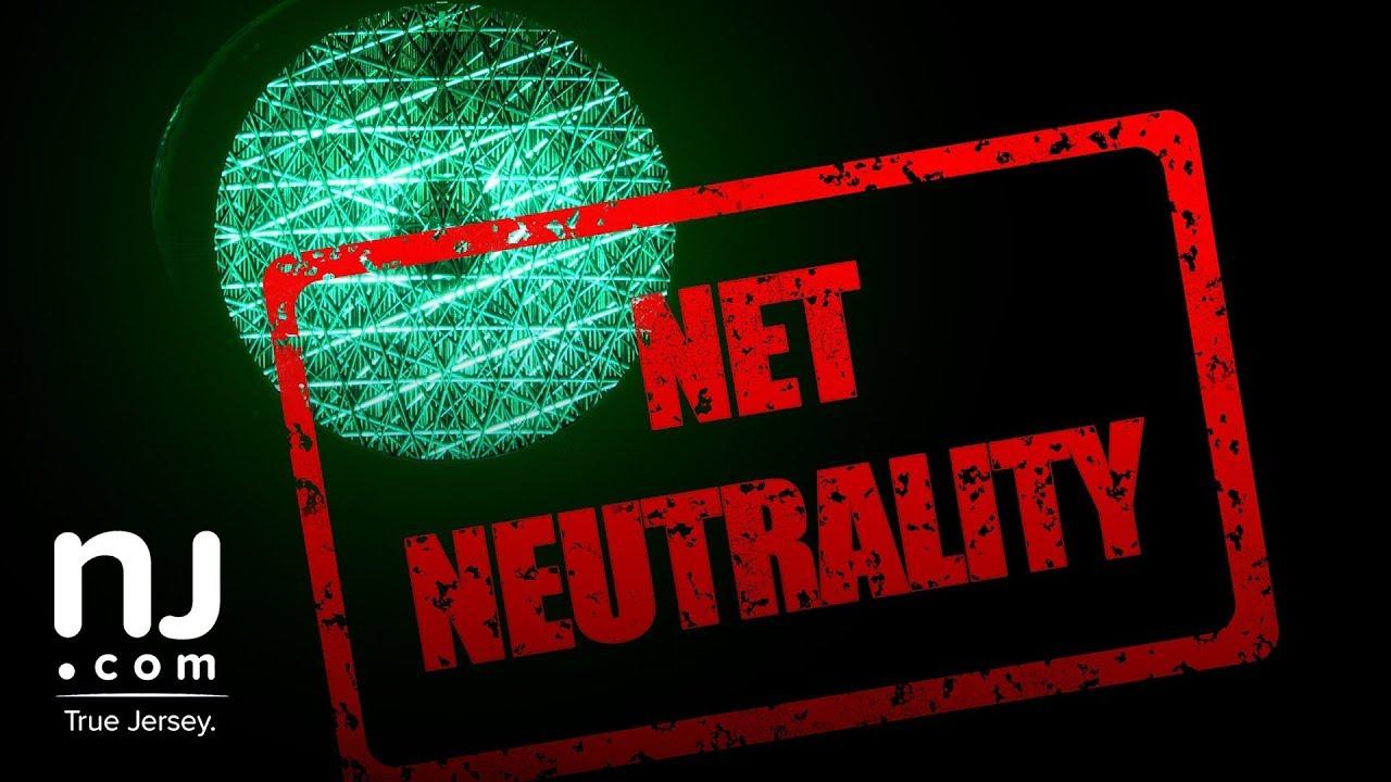 what-is-net-neutrality