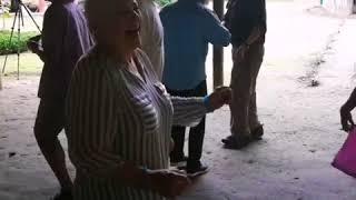 ECUADOR TRAVEL EXPERIENCE AWG 07-02