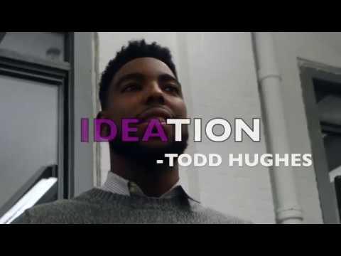EntreVationTV: IDEATION DEMOSTRATION | Snippet