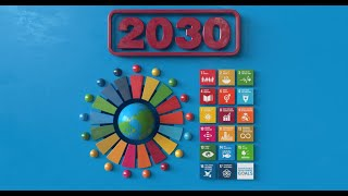 Population and the Sustainable Development Goals