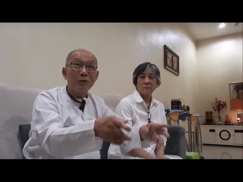 Shri Rudram Chamakam videos - You2Repeat