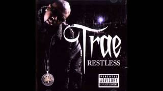 Trae - Cadillac (Feat. Paul Wall, Three 6 Mafia, Jayton and Lil Boss)