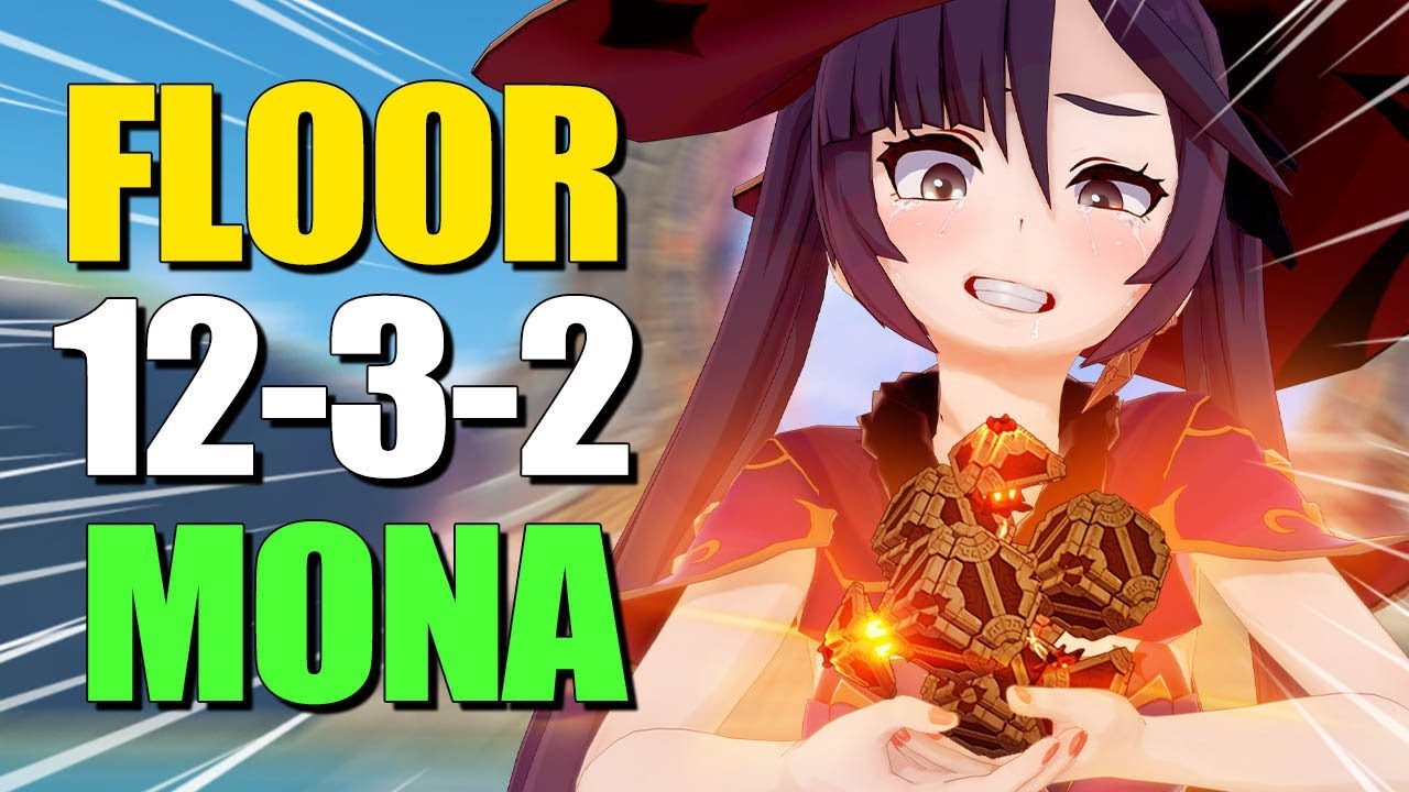Mona VAPORIZE CLEAR 12-3-2 in under 1 Minute