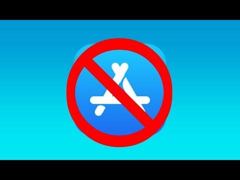 How is Apple Encouraging Progressive Web Apps?