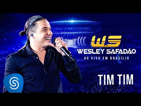 Tim Tim Wesley Safadão Letrasmusbr