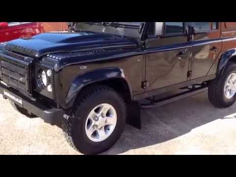 2010-(60)-land-rover-range-rover-defender-xs-station-wagon-2.4-tdci-7-seater-(sorry-now-sold)