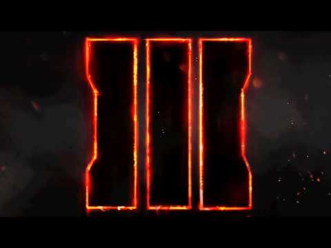 Call Of Duty Black Ops 3 - Black Ops Spawn Theme Full EXTENDED