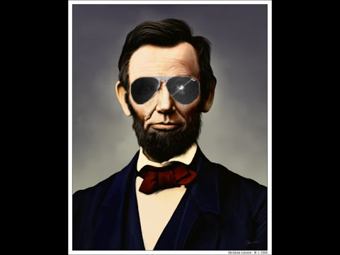Secret Facts about Abraham Lincoln - YouTube