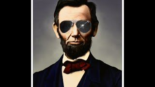 Secret Facts about Abraham Lincoln