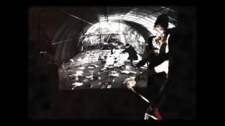 林俊傑 JJ Lin – 關鍵詞 The Key (二胡 erhu cover)